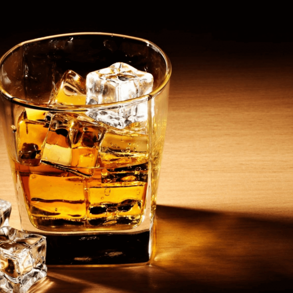 Rum & Chachaca