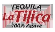 La Tilica Tequila