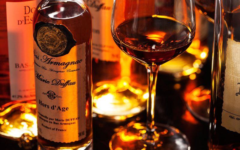 Article-Best-Armagnac-Cognac-Under-100-Marie-Duffau-Esperance