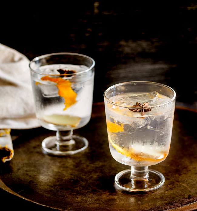 Ginger-Star-Anise-and-Orange-Gin-and-Tonic3