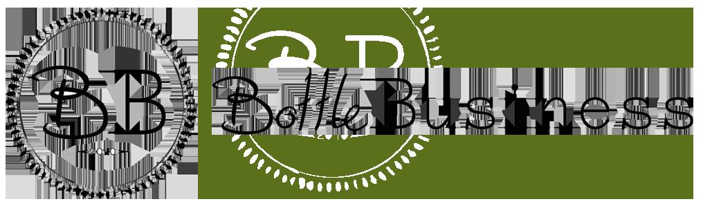 Bottlebusiness